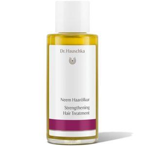 טיפול אינטנסיבי לשיער שמחזק את זקיקי השיער ומרגיע את הקרקפת