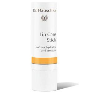 טיפול יומיומי לשפתיים שלכם