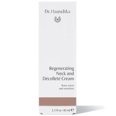 תומך בתהליכי ההתחדשות הטבעיים של העור