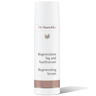 תומך בתהליכי ההתחדשות של העור