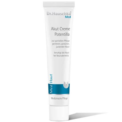 לטיפול אקוטי מרגיע עור